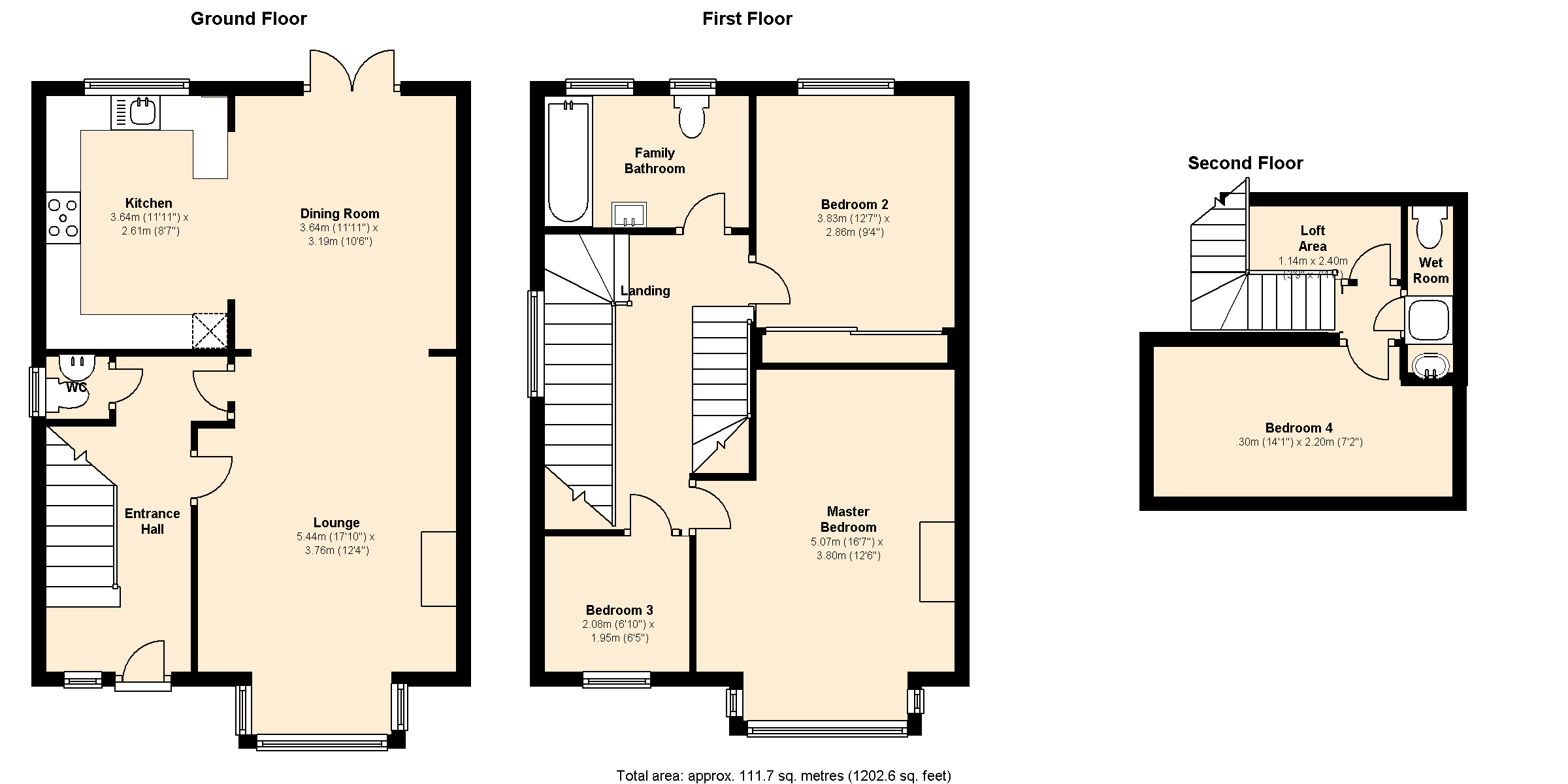 floor plans commercial epcs and decs for london amp the the mobile agent floor plan software for estate agents
